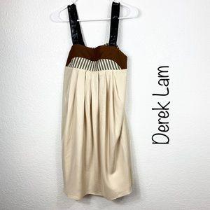 Derek Lam beautiful dress! SZ 6